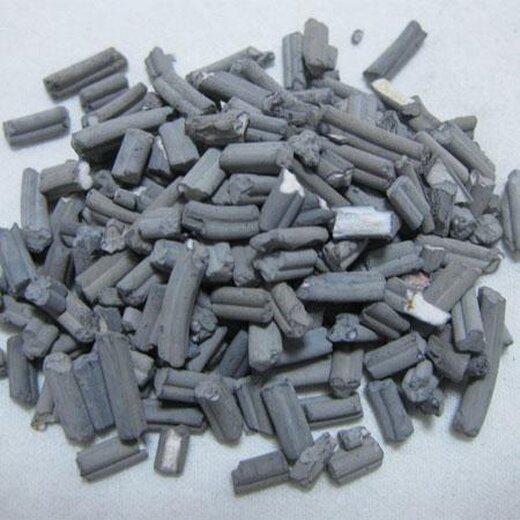 硫酸銠鍍液回收_揚州硫酸銠鍍液回收_硫酸銠鍍液收購價