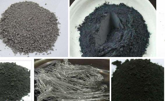 金屬銠回收_南通金屬銠回收_金屬銠收購聯系方式