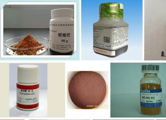 硫酸銠溶液回收_臺州硫酸銠溶液回收_硫酸銠溶液收購中心