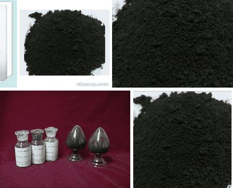 氧化銠回收_邯鄲氧化銠回收_氧化銠高價收購提純