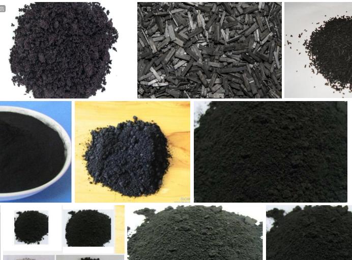 銠黑回收廠家_回收銠黑_長期回收銠黑