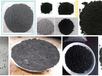 氯化銠回收_臨汾氯化銠回收_氯化銠回收點