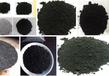 鍍金材料回收_鍍金材料回收_鍍金材料回收處理