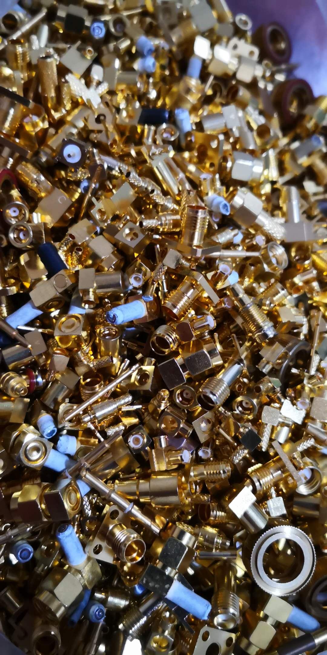銀漿鈀回收_銀漿鈀提純回收_銀漿鈀廊坊
