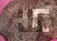 废钯触媒回收_废钯触媒回收行业_全国废钯触媒锦州图片
