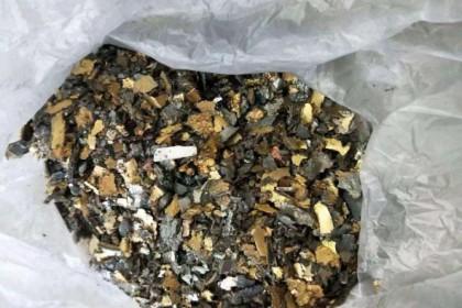 廢料鈀回收_廢料鈀回收價位_廢料鈀泰安