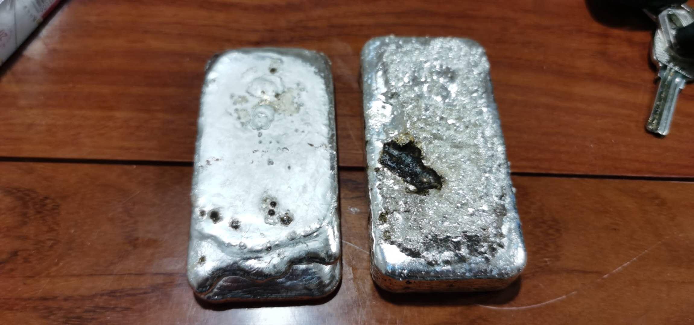 廢鈀炭回收_廢鈀炭收購價格_廢鈀炭菏澤