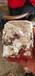 銀漿回收_高價金鹽回收_邯鄲銀漿回收高價金鹽回收_上門回收銀漿回收價格