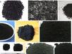 含鈀硅藻土回收_醋酸銠回收_長治含鈀硅藻土回收醋酸銠回收_上門回收含鈀硅藻土回收多少錢