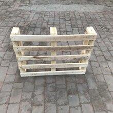 木托盤木箱木包裝箱