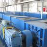 山东刮板输送机生产厂家