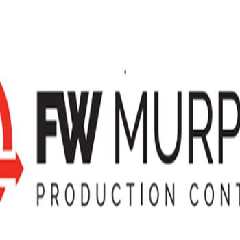 MURPHY摩菲振动开关VS94-H15优势热卖