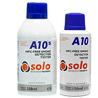 SOLO一氧化碳测试剂C3