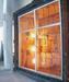 廣西桂林市35mm納米水晶硅防隔熱防火玻璃訂制