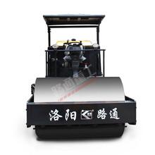 LTS208H-II全液壓單鋼輪振動壓路機