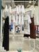 維艾瑪尼21年直播間女裝貨源供應服裝批發