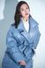 杭州四季青女裝芭蒂娜21年新款品牌折扣女裝服裝批發