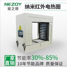 廣州鑄銅電熱圈加工