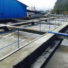 生物污水處理裝置生產企業