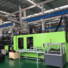 廣東塑機省電節能裝置生產