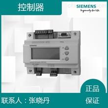 山西西门子控制器RWD68