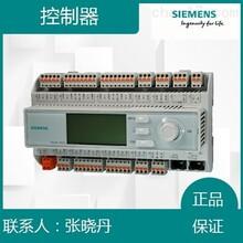 西门子POL635.00