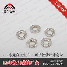 磁鐵,圓形、方形、圓柱批量定制;磁鐵,永磁材料性能