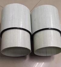 ER-FRP電纜保護套管貴州廠家直銷