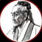 河南省仲景藥館健康產業有限公司