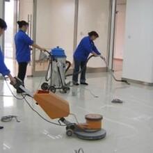 無錫惠山家政保潔圖片