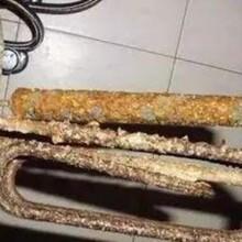 無錫惠山區熱水器清洗服務圖片