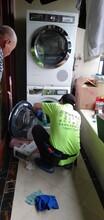 梁溪洗衣機清洗價格圖片