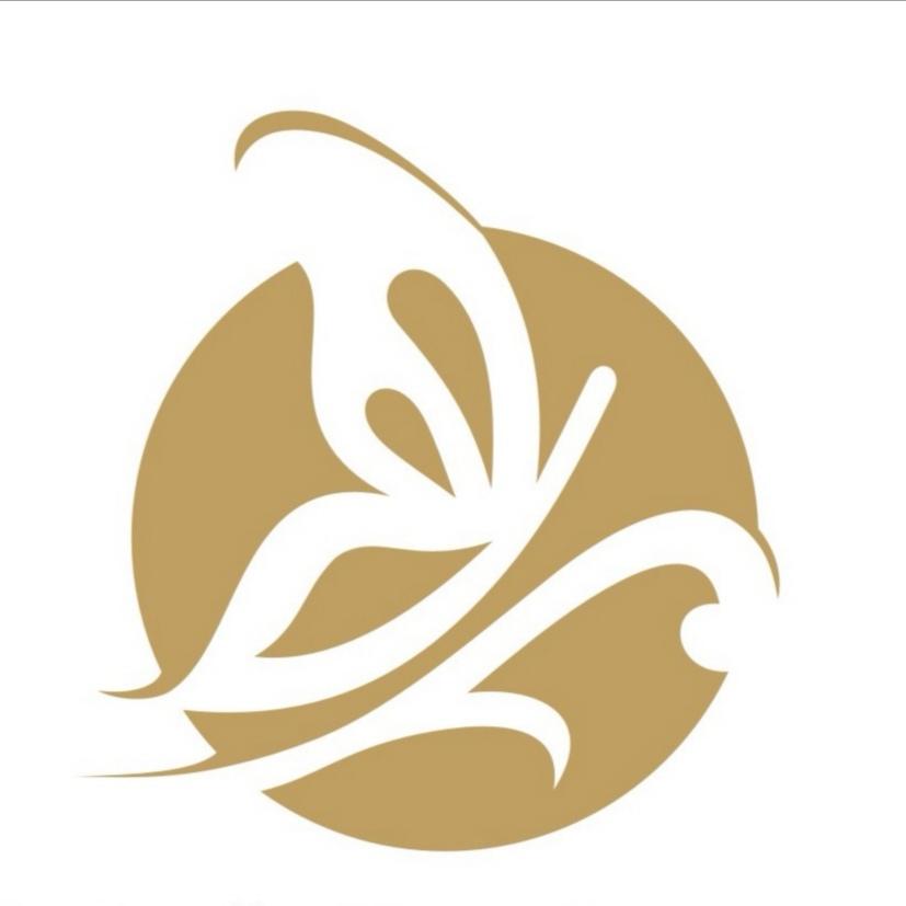河南簇蝶商貿有限公司