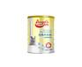 新疆寵物羊奶粉生產廠家
