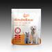 新疆寵物營養品寵物配方奶粉廠家批發