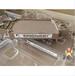 富士IGBT模塊2MBI600VN-170P-50原裝有現貨廠家