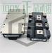 現貨FUJI富士2MBI1400VXB-120P-54等IGBT模塊