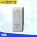 LS電氣iS7系列SV0037IS7-4NO變頻器三相380V3.7KW廠家
