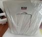 韓國LS/LG產電SV0075IS7-4NO功率7.5KW三相通用變頻器廠家