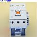 供應LGLS產電經銷商MC-9BGMC-9交流接觸器無錫產地