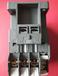 LS產電三極交流接觸器MC-50a韓國LG低壓控制器電器LS電磁接觸器