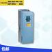 VACON偉肯變頻器NXL00165C2H1SS0000通用型原裝包郵