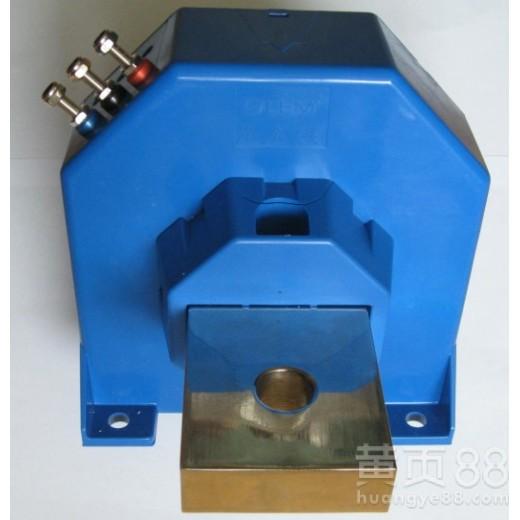 供应LEM/莱姆传感器LF505-S/SP15原装假一罚十LEM代理