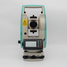 星瑞達TD-02D激光經緯儀淄博測繪儀器有售圖片