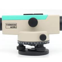 TAL2星瑞達自動安平光學水準儀淄博測繪儀器特售圖片