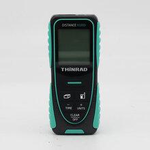 R100D手持激光測距儀淄博測繪儀器現售圖片
