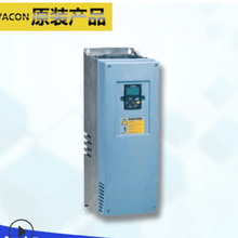 北京代理VACON伟肯NXL00235C2H1SSS0000紧凑型通用型变频器包邮图片