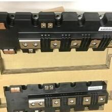 日本富士IGBT模塊代理1MBI600VF-120-50現貨包郵圖片