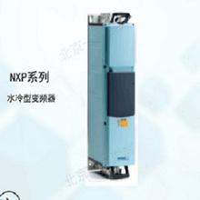 VACON伟肯变频器NXL00125C2H1SSS0000通用型原装现货包邮图片