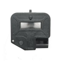 LEM代理LEM传感器LF1005-S全国供应商现货包邮图片